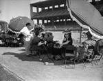 Cavalcade of Jazz, Los Angeles, 1948