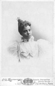 Viola V. Berry