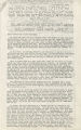 Ewen--Robert U. Jones, papers, 1961-1965 (Stuart Ewen papers, 1961-1965; Archives Main Stacks, Mss 531, Box 1, Folder 3)