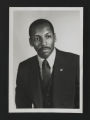 Portraits, 1870s-1970s. (Box 107, Folder 43)