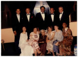 Family in formal attire (2)