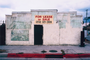 10828 S. Avalon Blvd., LA