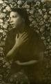 Muriel Rahn 08