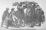 Thumbnail for The author and his mother arrested and carried back into slavery