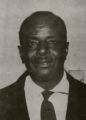Ross Stafford (1906-?)