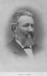 Hon. W. L. Gilbert