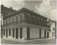 0441 Bourbon Street