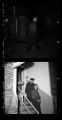 Baldwin, James; Turner, John Dep. Warden; Smith, Forber W. Guard -Shot 1