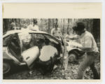 Manhunt - May 10, 1987