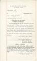 Smith--Frank Calhoun, et al., v. Meridian - Legal documents, 1963-1966 (Benjamin E. Smith papers, 1955-1967; Archives Main Stacks, Mss 513, Box 1, Folder 8)