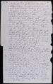 Badger family diary [fragment], December 29, 1877-February 2, 1878