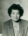Starms, Frances Brock