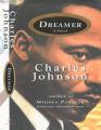 Dreamer : a novel