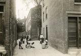 1326 Kenilworth Street