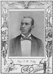 Prof. T. W. Talley