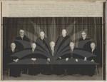 US Supreme Court in 1971