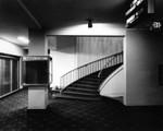 Ambassador Hotel, Casino Level stairs