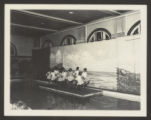 Independence Park (0083) Events - Water pageants, 1939-06-07