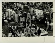 Convention of Financial Planners, September 12, 1984