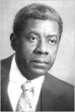 Jesse Hill (b. 1927)