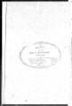 Laws of North Carolina [1802] Lawsof theStateofNorth-Carolina