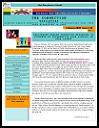 The connection newsletter : linking health agencies and community organizations that work with minorities in Utah (February 2008, Issue 20)