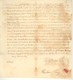 Letter, 1811 February, n.p. to Thomas Jefferson, n.p.