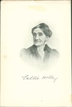 A life for liberty anti-slavery and other letters of Sallie Holley