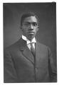 M. W. Bullock, 1915