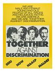 Together Against Discrimination