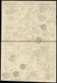 Pupil distribution of Lawrence County, 1935-1936, map no. 1