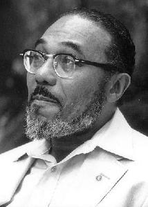 Hale Smith, 1984