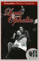 Louie and Ophelia
