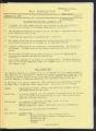 Minnesota Library Association Newsletter, February 10, 1975
