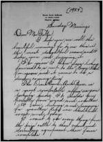 1924 July-December
