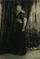 Muriel Smith 07