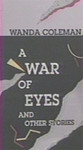 Wanda Coleman interview, 1988