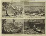 Sir Samuel Baker'S Anti-Slavery Expedition
