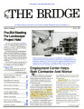The Bridge, Vol. 12, No. 1