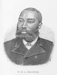 P. H. A. Braxton