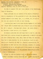 Excerpts from scripts from Chattanooga Board of Education Telecast Interpreting Statement on Desegregation in the Public Schools, 1955 July 23
