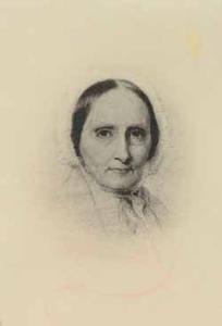 Sophia L. Little