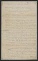 Session of November 1794-February 1795: House Bills: January 2