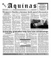 The Aquinas 1999-02-18