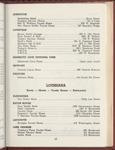 Green Book: 1962