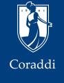 Coraddi [June 1925]