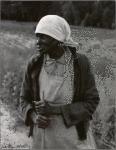 11. Ex-slave with a long memory. Alabama