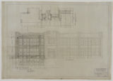 Thumbnail for Chelsea Heights School, Addition / Alterations, East Elevation