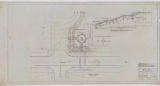 Thumbnail for Water Tower, Department of Public Utilities, Plot Plan