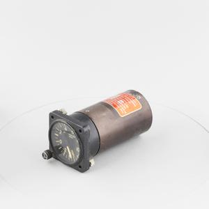G-Meter / Accelerometer, Simulator